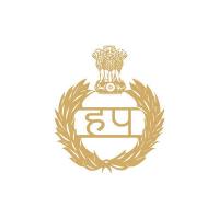 Harayana Police