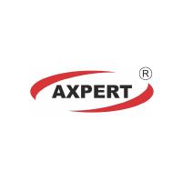 axpert