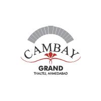 cambay
