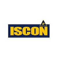 ISCON JP