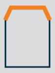 trans500 3 side cuttig edge