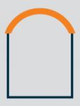 trans500 semi circle