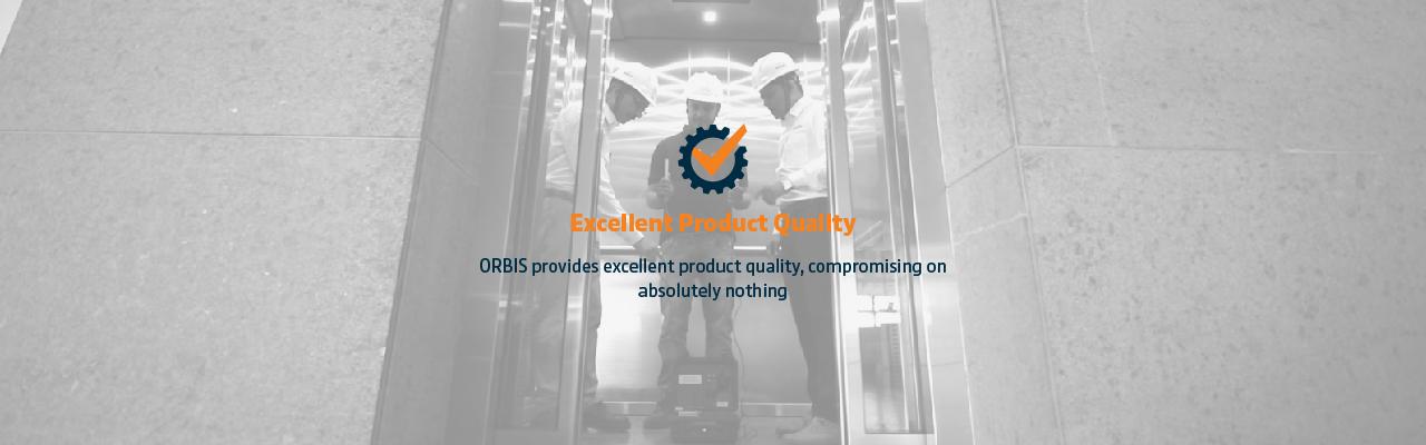 Home – Orbis Elevator and escalators manufacturer in India